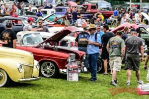 26th East Coast Nats Weekend Rewind (97 of 77)
