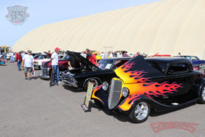 Friday First Look - 9th Spring Nationals Blooms in Scottsdale (32 of 67)