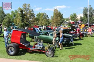 Weekend Rewind! Finding Precious Metal at the 21st Colorado Nationals (57 of 91)
