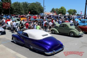 Weekend Rewind! Goodguys 2018 PPG Nationals Rocks Columbus (38 of 125)