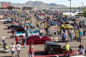 Weekend Rewind! Sending Off the 2018 Season at the 21st Southwest Nationals (26 of 122)